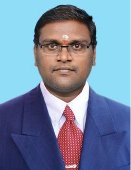 Dr.V.Arumugaprabu