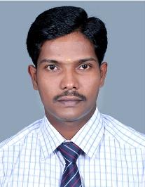Dr. A. Prakash