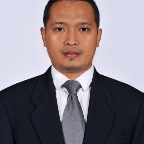 Dr.Andi Asrifan