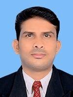 Dr. Sameer Babu M