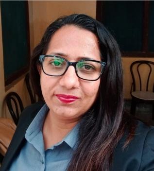Dr. Divya Panjwani
