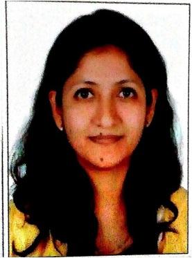 Dr.Sonal Trivedi