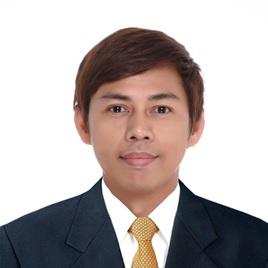 Dr.Arvin R. De La Cruz